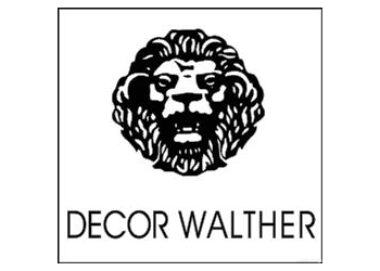 decor_walther