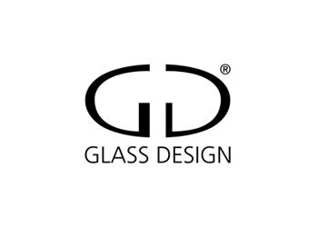 glass-design
