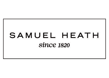 samuelheath