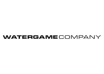 watergame